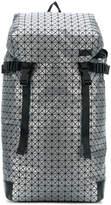 Bao Bao Issey Miyake geometric rucksack