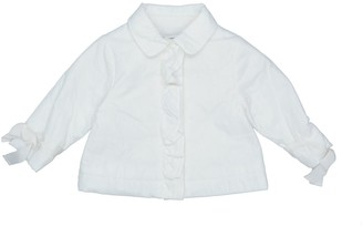 Simonetta Tiny Jackets