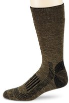 Carhartt Men's Triple Blend Thermal Boot Socks