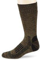 Carhartt Men's Triple Blend Thermal Crew Sock