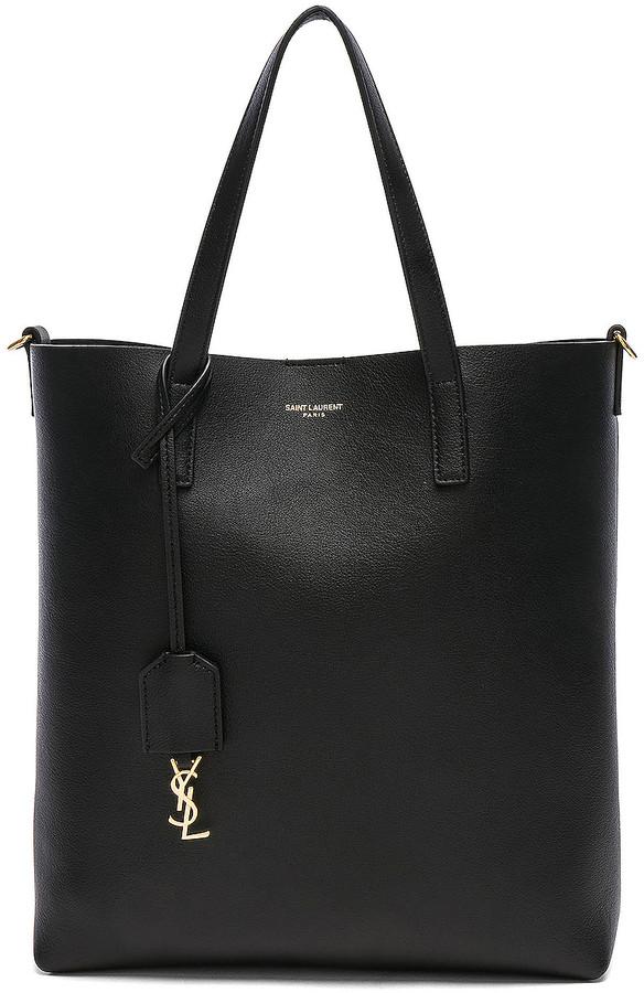 5697600593 Saint Laurent Tote Bags - ShopStyle