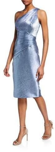 9b5e7196fd8 Theia Cocktail Dresses - ShopStyle