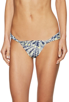 Sofia by Vix La Jolla Te Sash Full Bikini Bottom