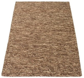 Gracie Oaks Rugs Shop The World S Largest Collection Of Fashion Shopstyle