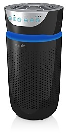 Homedics TotalClean 5-in-i Tower Air Purifier, Small