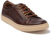 Trask Beck Leather Sneaker
