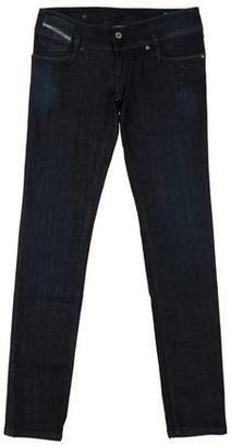 Diesel Denim trousers