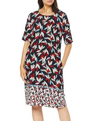 Gerry Weber Women's 280002-38025 Dress,(Size: 46)