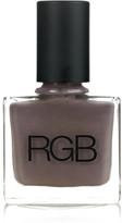RGB Cosmetics - Nail Polish - Haze