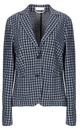 St. Emile ST.EMILE Suit jacket
