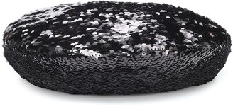 Racil Sequined hat