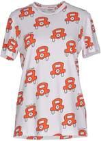 Au Jour Le Jour T-shirts - Item 12039634