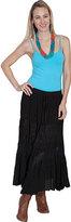 Scully Women's Gorgeous Full Length Skirt HC163