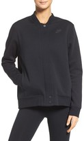 Nike Women's Tech Fleece Destroyer Jacket