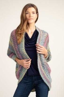 Trina Turk Kurts Sweater
