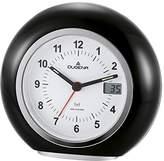 Dugena Alarm Clock Funk Wecker 4460389