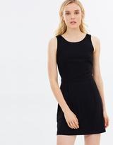 Mng Lapi Dress