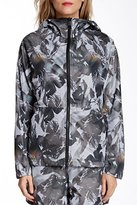 Theory Layyerz Rave Mesh Jacket (X-Small