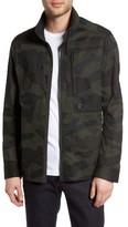 G Star Men's Powel Sp Jacket
