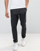 Quiksilver Slim Fit Sweatpants
