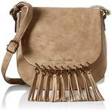 Tom Tailor Joleen, Women's Shoulder Bag,( EU)