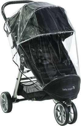 Baby Jogger City Mini(R) 2 & City Mini(R) GT2 Weather Shield