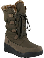 Spring Step Women's Prevo Boot