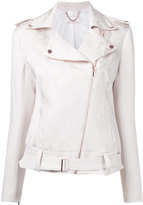 Ginger & Smart Awakening jacket - women - Acetate/Viscose - 6