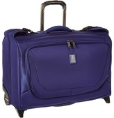 Travelpro Crew 11 - Carry-On Rolling Garment Bag Carry on Luggage