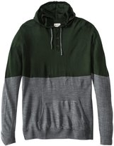 Matix Clothing Company Men's The Nordic Hood Pullover Hoodie 8150157