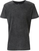 OSKLEN round neck T-shirt