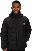 The North Face Resolve Jacket Men's Sweatshirt
