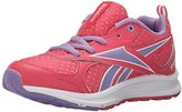 Reebok Almotio RS Running Shoe (Little Kid/Big Kid)