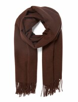 Thumbnail for your product : Forever New Kate Blanket Wool Scarf - TBC 1 - 00