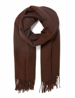 Forever New Kate Blanket Wool Scarf - TBC 1 - 00
