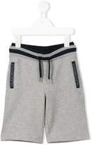 Boss Kids casual shorts