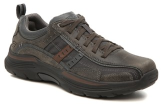 Skechers Relaxed Fit Expended Manden Sneaker