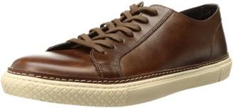 Crevo Men's Palomino Sneaker