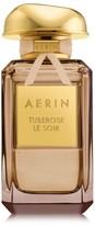 AERIN Tuberose Le Soir Eau de Parfum