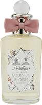 Penhaligon's L'artisan Parfumeur Equinox Bloom eau de parfum 50ml