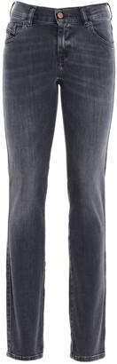 Diesel Babhila 009FH Jeans