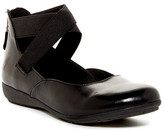 Josef Seibel Faye Slip-On Shoe