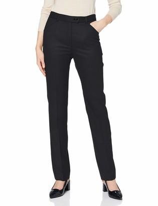 Raphaela by Brax Women's Style Silvia Slim Jeans