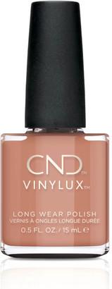 CND Vinylux Flowerbed 15ml