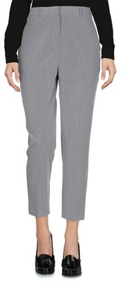 Topshop 3/4-length trousers