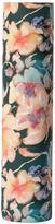 Paul & Joe Limited Edition Lipstick Case - 040 Floral