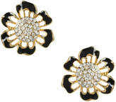 Amrita Singh Women's Blossom Stud Earrings