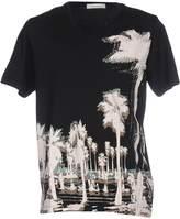 Pierre Balmain T-shirts - Item 12011167