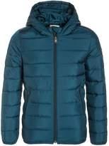 Roxy QUESTION REASON Winter jacket petrol