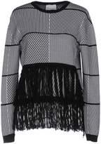 Mariuccia Sweaters - Item 39776766